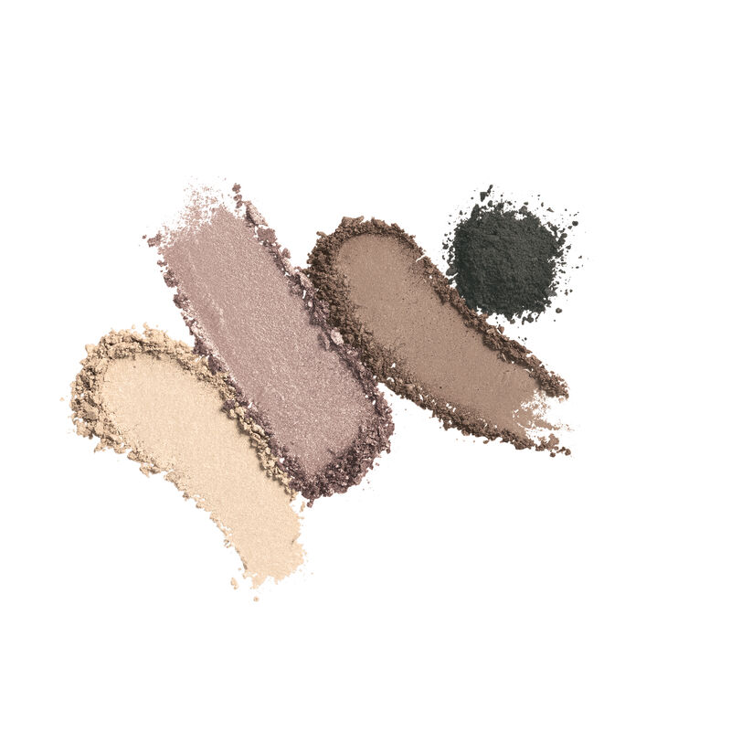 Eye Shadow Quads {variationvalue}