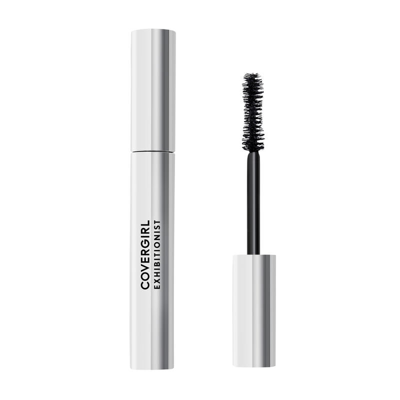 Exhibitionist Mascara {variationvalue}