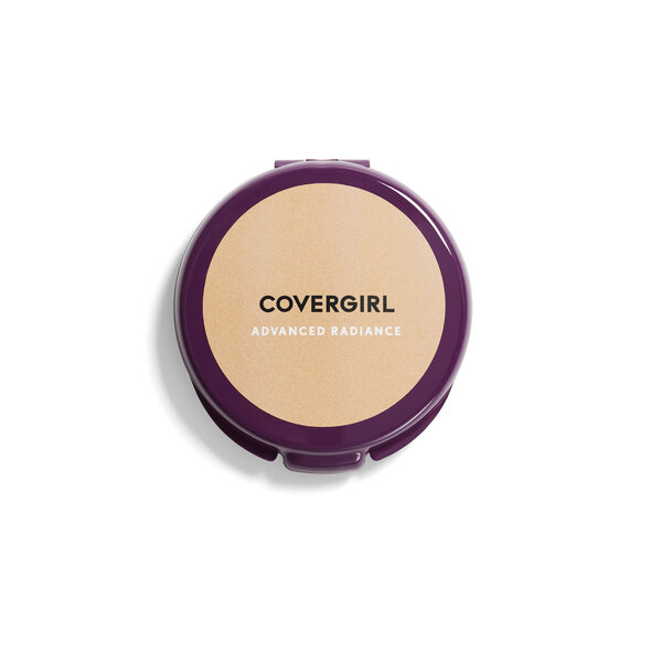 Advanced Radiance Age-Defying Pressed Powder {variationvalue}