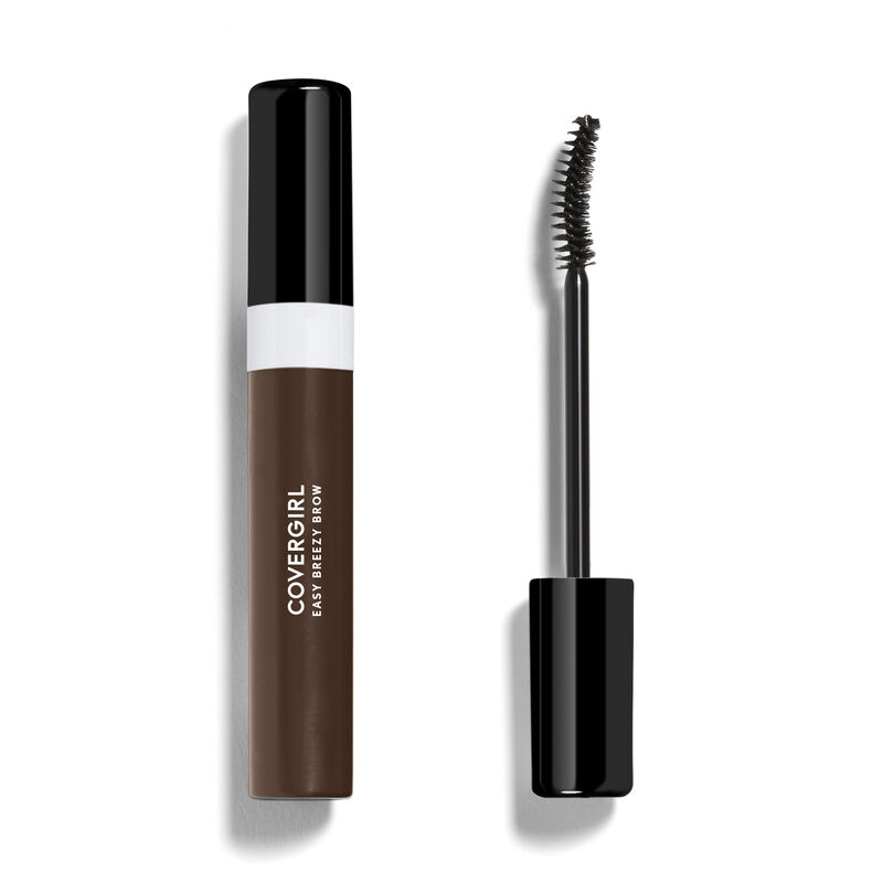 Easy Breezy Brow Shape + Define Brow Mascara {variationvalue}