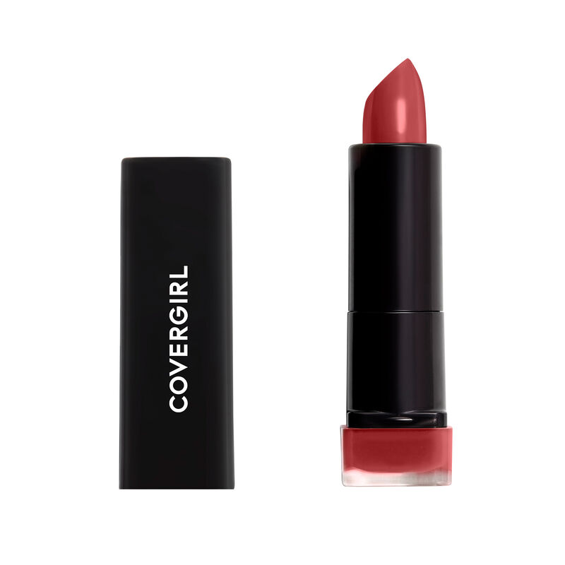 Exhibitionist Lipstick - Demi-Matte {variationvalue}