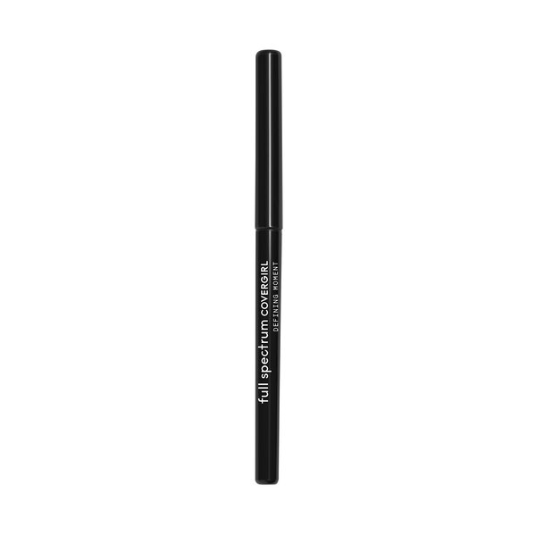 Full Spectrum Defining Moment All Day Eyeliner {variationvalue}