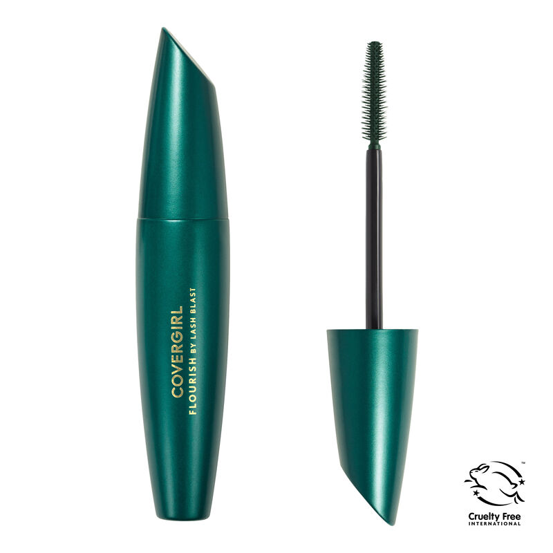 Flourish Mascara {variationvalue}