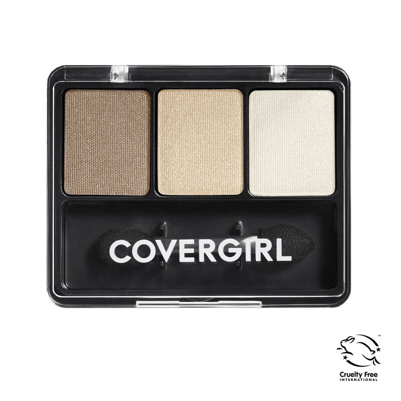 Eye Enhancers Eye Shadow Palette {variationvalue}