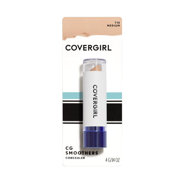 Smoothers Concealer Stick {variationvalue}