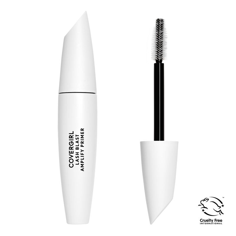 Lash Blast Amplify Eyelash Primer {variationvalue}