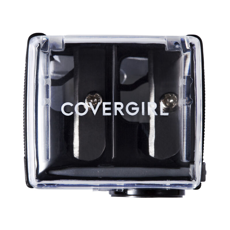 Makeup Masters Pencil Sharpener {variationvalue}