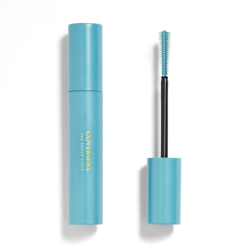 Super Sizer by Lash Blast Mascara {variationvalue}