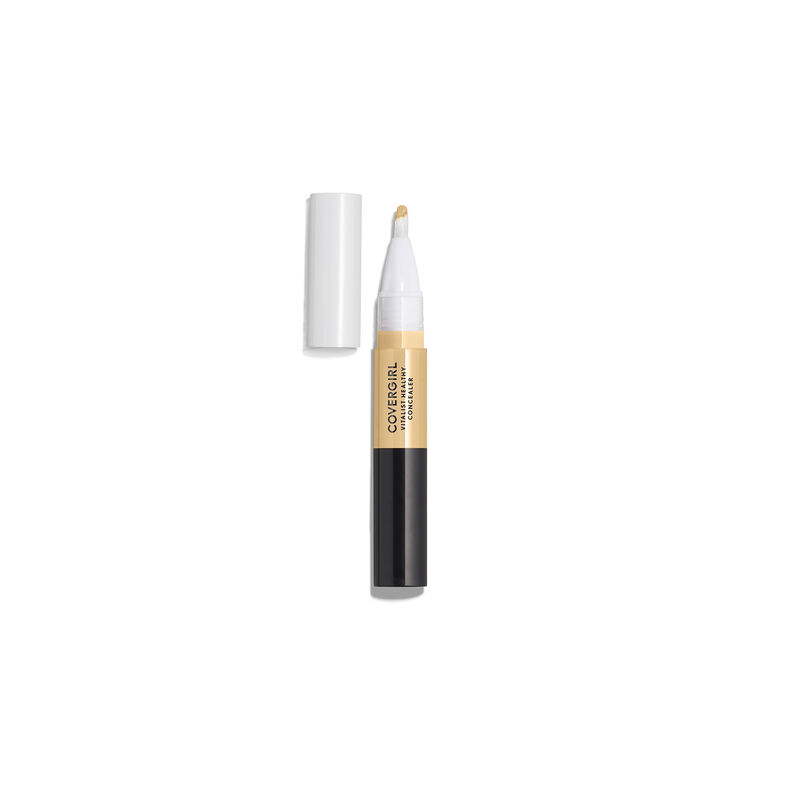Vitalist Healthy Concealer {variationvalue}