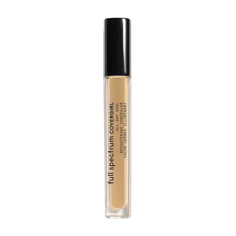 Full Spectrum All Day Idol Brightening Concealer {variationvalue}