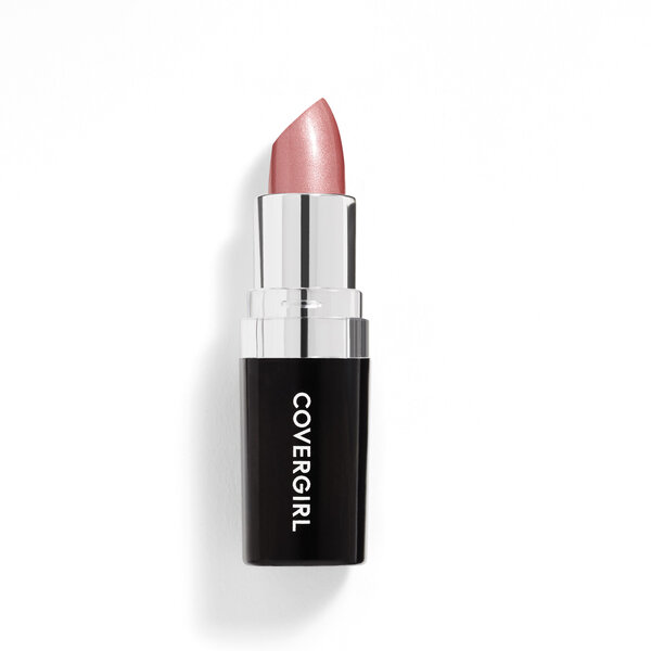 Continuous Color Lipstick {variationvalue}