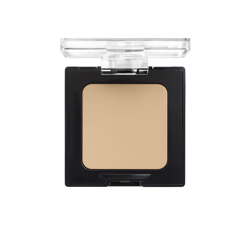Full Spectrum Matte Ambition All-Day Powder Foundation {variationvalue}