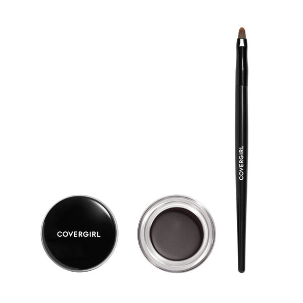 Just Gimmer Noir Gel Eye Liner {variationvalue}