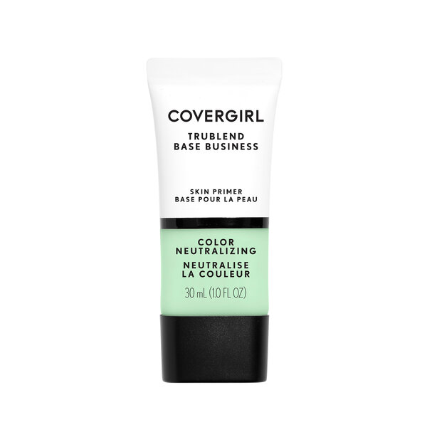 TruBlend Face Primer {variationvalue}