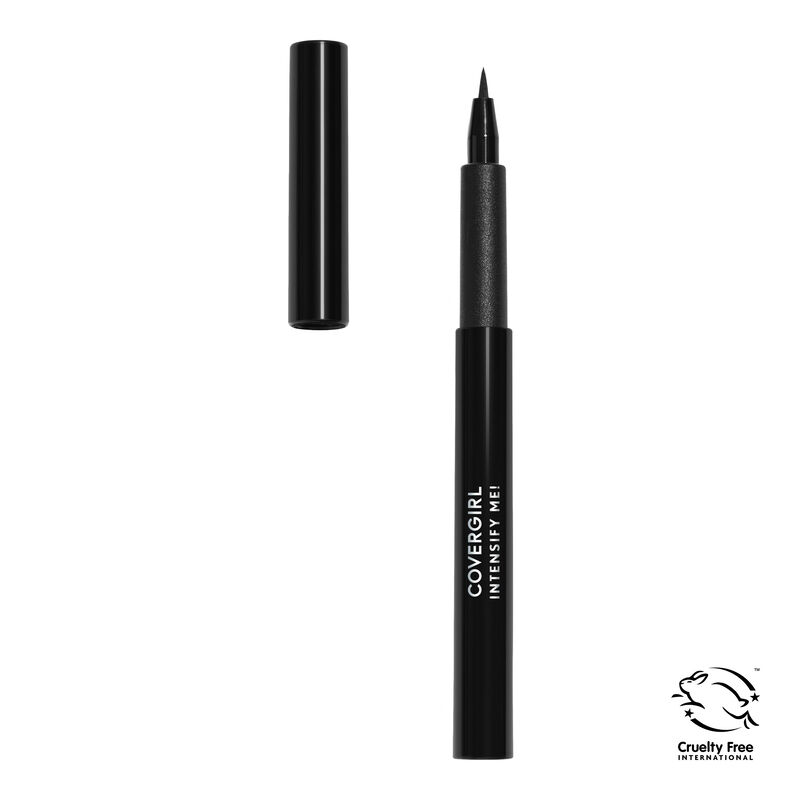 Intensify Me Liquid Eyeliner {variationvalue}