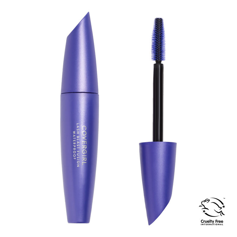 Lash Blast Fusion Waterproof Mascara {variationvalue}