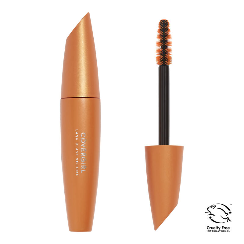 LashBlast Volume Mascara {variationvalue}