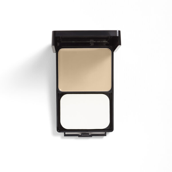 Outlast All-Day Ultimate Finish 3-in-1 Foundation Makeup {variationvalue}