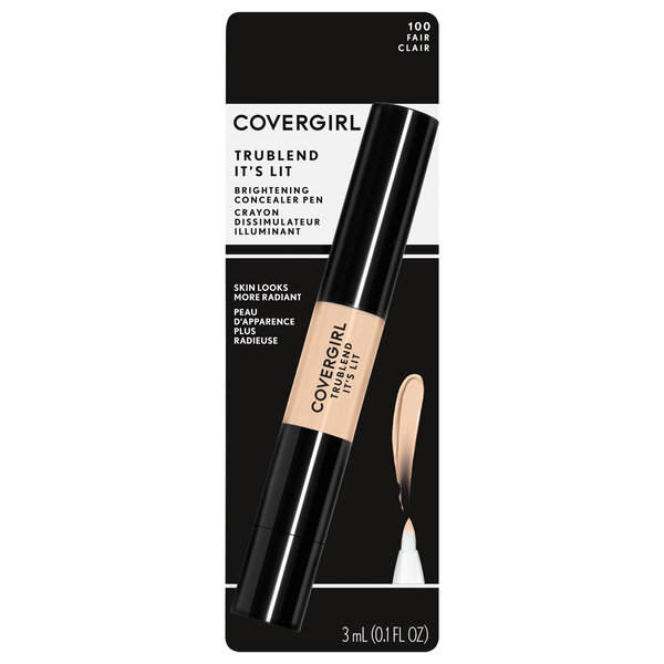 TruBlend It's Lit Concealer {variationvalue}