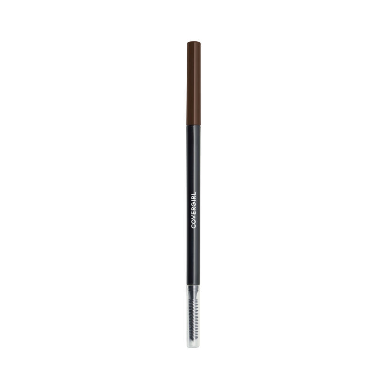 Easy Breezy Brow Micro-Fine Fill + Define Brow Pencil {variationvalue}