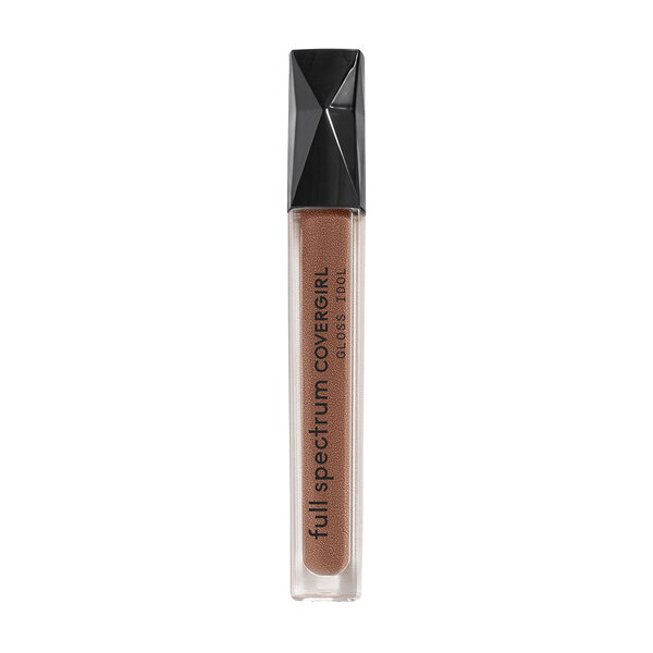 Full Spectrum Gloss Idol Lip Gloss {variationvalue}