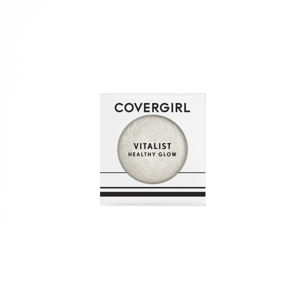 Vitalist Healthy Glow Highlighter {variationvalue}