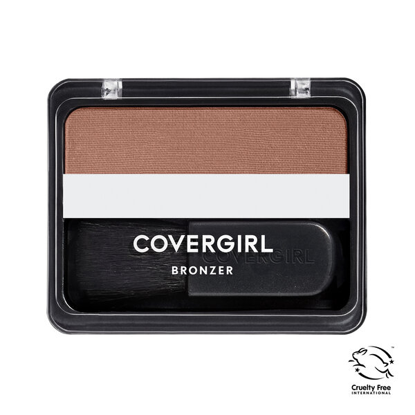 Cheekers Bronzer {variationvalue}